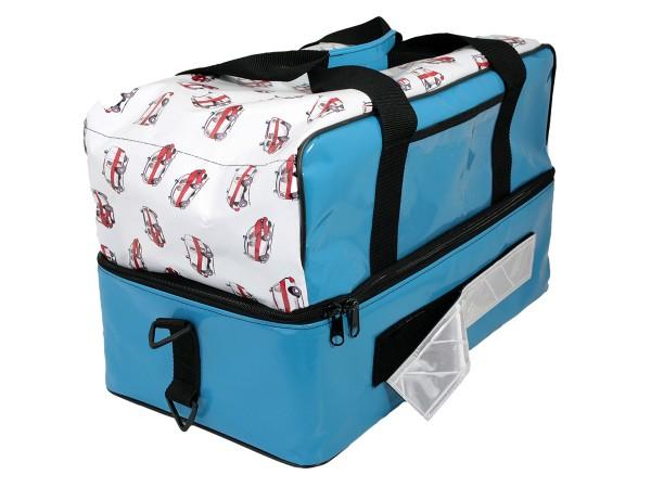 medida rescuebag plus Notfalltasche Kinder