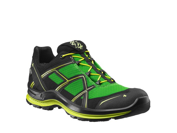 HAIX BLACK EAGLE Adventure 2.1 GTX low 96-730