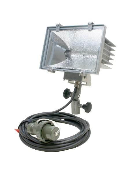 Flutlichtscheinwerfer BS 1000