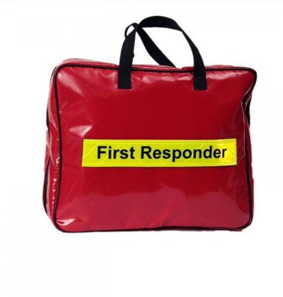 medida modulset first responder