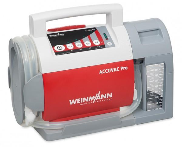 ACCUVAC Pro Mehrwegbehältersystem WM11600