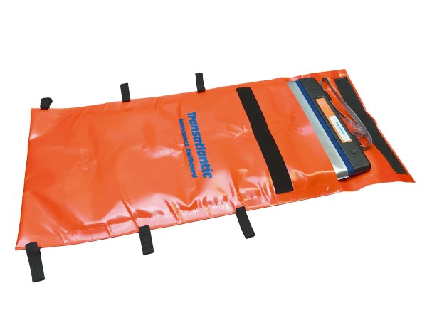 Schutztasche 08-180-1