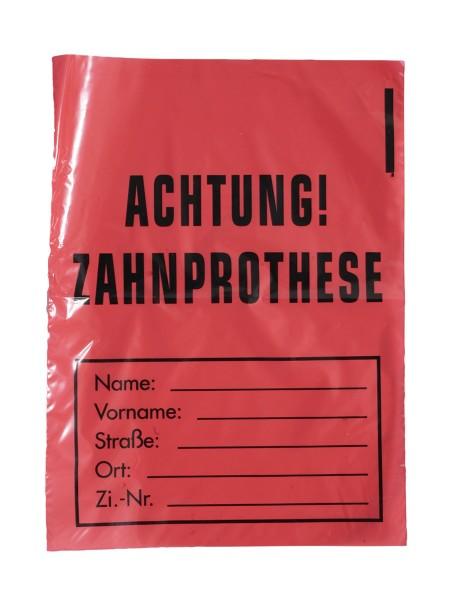 Zahnprothesen-Beutel 64-171
