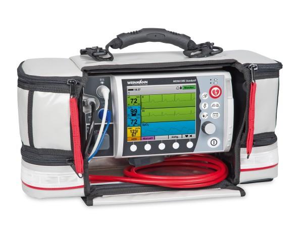 WEINMANN MEDUCORE Standard2 Defibrillator WM9900