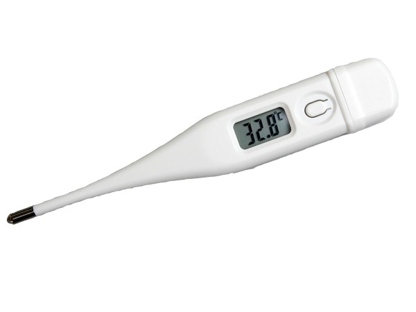 Digital-Thermometer 01-165