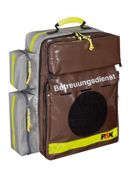 PAX Betreuungsdienst Rucksack 51-5413-9