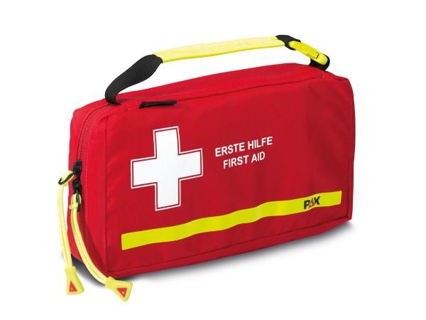 PAX Erste-Hilfe Tasche M 53-5121-1