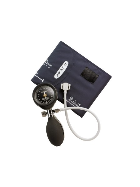 Blutdruckmessgerät 35-26