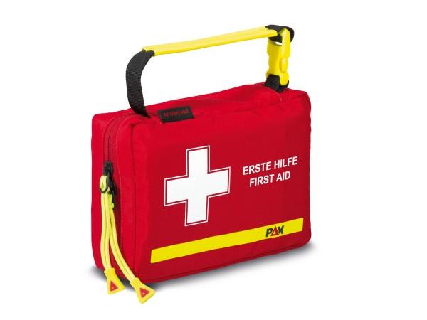 PAX Erste-Hilfe-Tasche S 53-5111-1