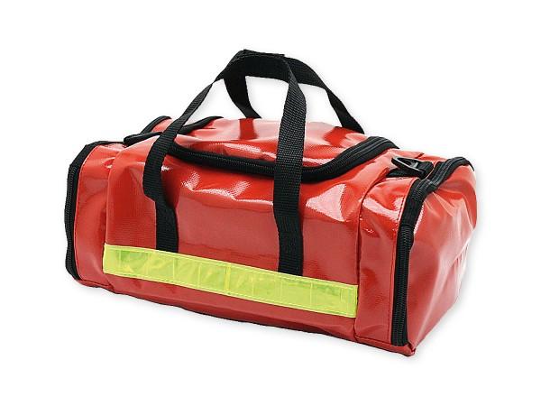 medida Erste-Hilfe-KULTur-Tasche