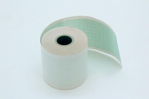 EKG-Papier Physio Control LP 6-10/20